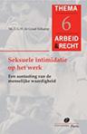 Seksuele_Intimidatie_op_het_werk96